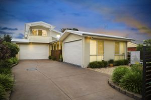 2/8 Davis Street, BOOKER BAY – Price Guide $850,000-$880,000