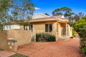 1/24 Nowack Avenue, UMINA BEACH – Auction Bidding Guide $500 000