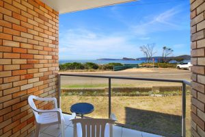 1/18-20 Augusta Street, UMINA BEACH – Price Guide $780,000-$820,000