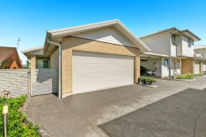 6/ 243-247 Burge Road., WOY WOY – New To Market