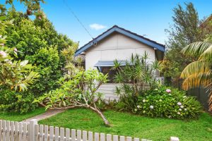 82 Booker bay Road, BOOKER BAY – New To Market