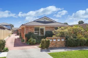 1/25 Farnell Road, WOY WOY – New To Market
