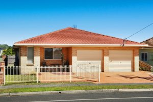 192 West street, UMINA BEACH – $850,000 to $900,000