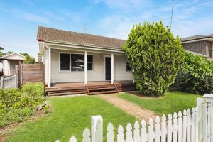 78 Ocean Beach Road, WOY WOY – New To Market