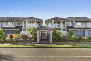 11/7-11 Rickard Road, EMPIRE BAY – New To Market