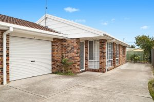 2/69 Britannia Street, UMINA BEACH – Price Guide $495,000-$520,000