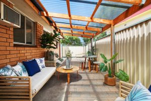 1/291 Ocean Beach Road, UMINA BEACH – Price Guide $380 000 – $400 000