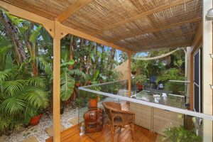 12/154 West Street, UMINA BEACH – 530,000