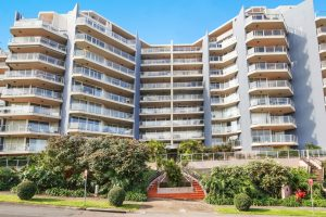 204/97-99 John White Way Drive, GOSFORD – New To Market