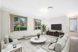 1/6-8 Dwyer Avenue, WOY WOY – Auction Bidding Guide $660 000