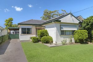 36 Trafalgar Avenue, WOY WOY – Price guide $640 000 – $660 000