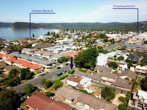 183 West Street, UMINA BEACH – Price Guide $880 000 – $925 000